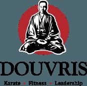 douvris-vertical-pantone1805-en-1-e1532400115787