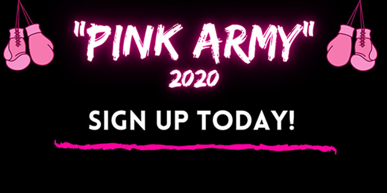 pink_army_2020