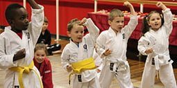 tykes_karate_home_micro